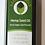 Thumbnail: Kakariki Gold Hemp Seed Oil 250ml