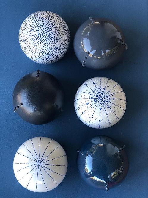 diseños ceramicas