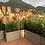 Thumbnail: Jardineras Acanaladas