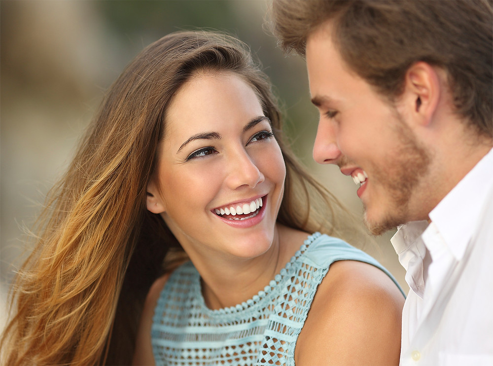 What Men Can Learn From Romance Novels (Part 1) .jpg