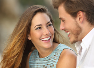"""What Men Can Learn From Romance Novels (or the answer to the question """"What do women want?&quot"""