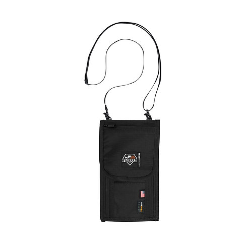 FF0700 - TRAVEL POUCH