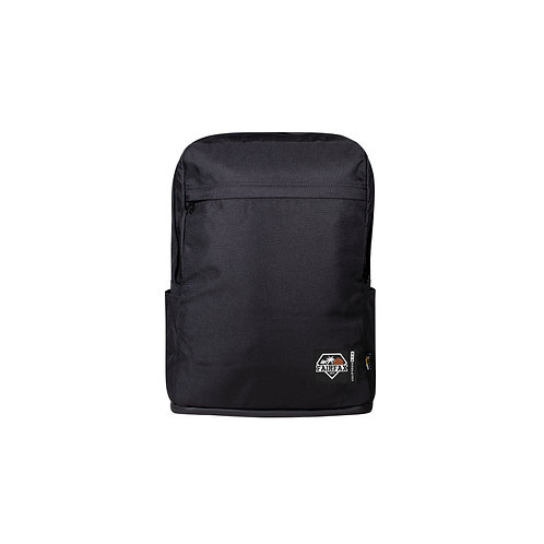 FF2300 - BIZ PACK