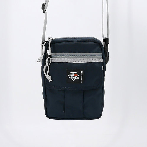 FF5400 - MELROSE POUCH