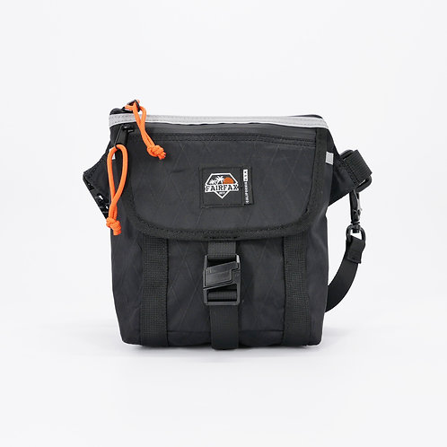 FF1200 - SIDE POUCH (X-PAC)