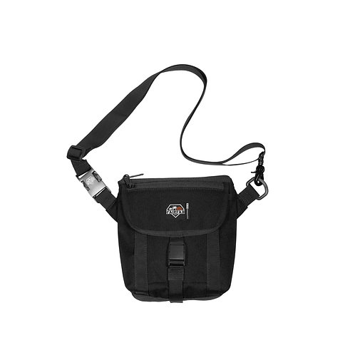 FF1200 - SIDE POUCH