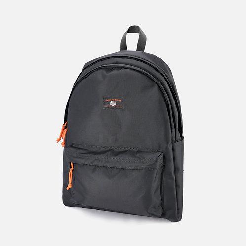 FF5900 - HOLLYWOOD PACK