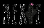 logo-mexie-collier-laisse-chien-mexique-