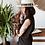 Thumbnail: Sombrero blanc chiné