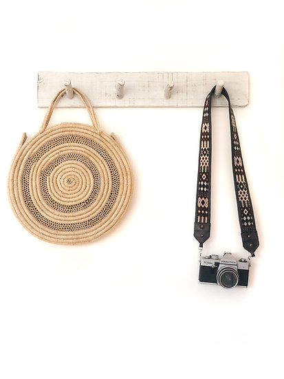 Lanières sac / appareil photo