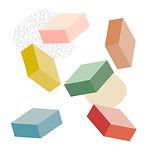 box_6_blanc.jpg
