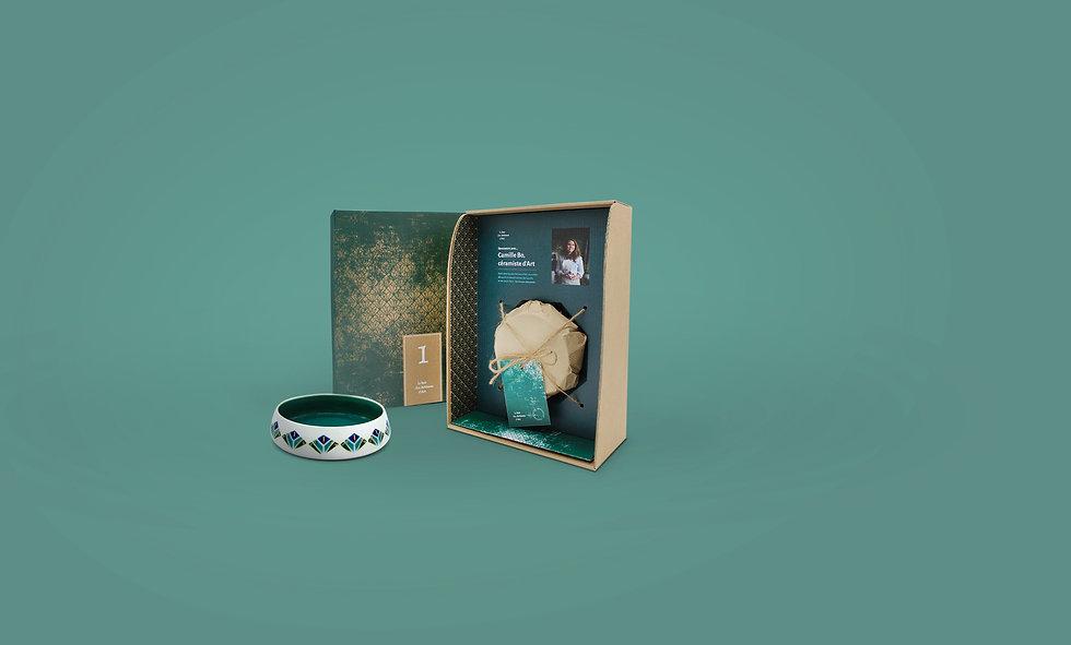 Box_artisans_concept_site_camille_2.jpg