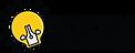 Rotem logo-01-01.png