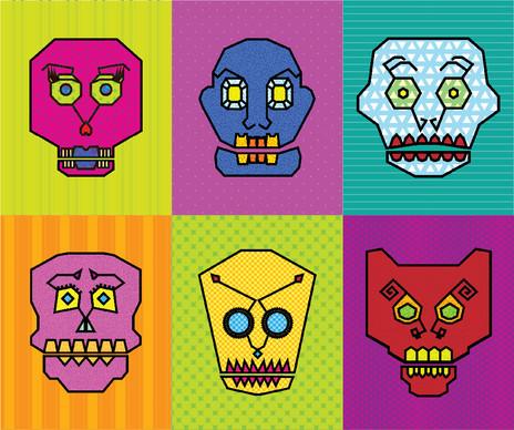 all characters-01.jpg