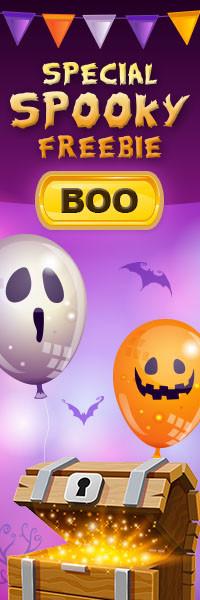 Bingo Bash_Halloween_Email_200x600.jpg