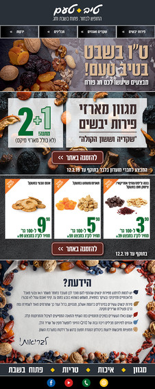 11-122-6_newsletter tu bishvat_web_all2.