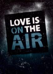 love is on the air dark3.jpg