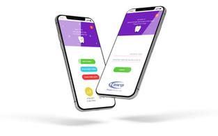 עיצוב אפליקציה
