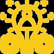 מיתוג, עיצוב לוגו ושפה חזותית לעסקים