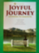 Joyful Journey.jpg