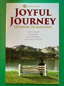 Joyful Journey.jpg