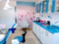 dental-santis-instalacion-1.jpg