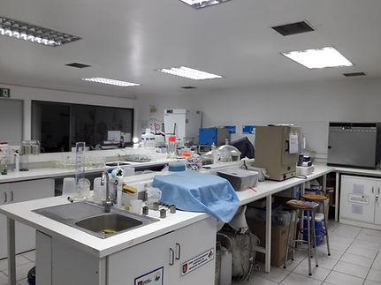 foto 4 laboratorio.jpg