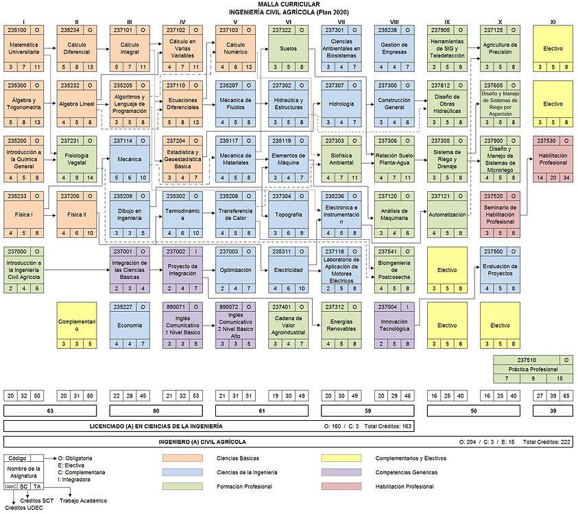 Malla ICA 2020.jpg