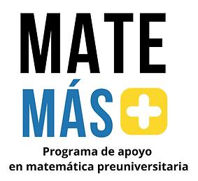 mate+.png