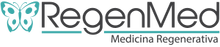 logo-regenmed.png