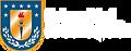 Logo_Udec.png