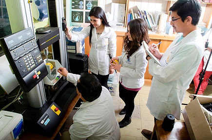 Lab_Propiedades_Físicas_biomateriales_w