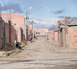 El Alto.JPG