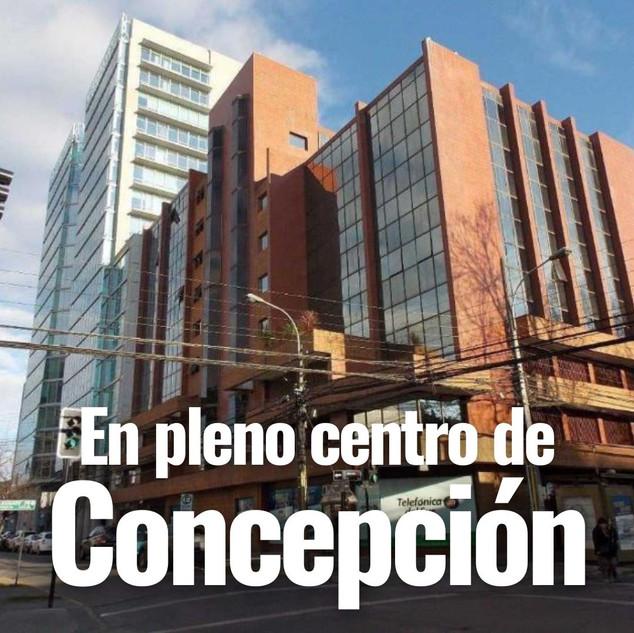 En pleno centro de Concepción.jpg