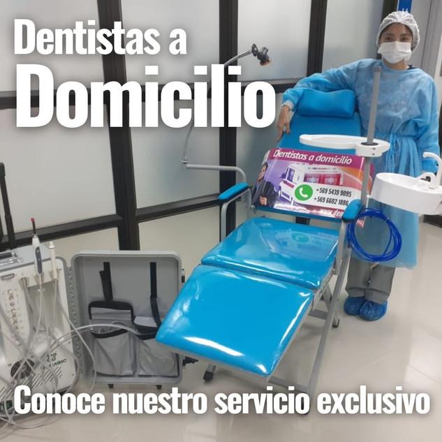 Dentistas a domicilio.jpg