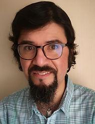 Javier Ferrer.jpg