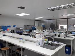 foto 2 laboratorio.jpg