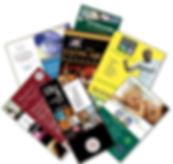 1000-folletos-volantes-flyer-color-10x15