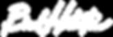 Logo White Glow_2x.png