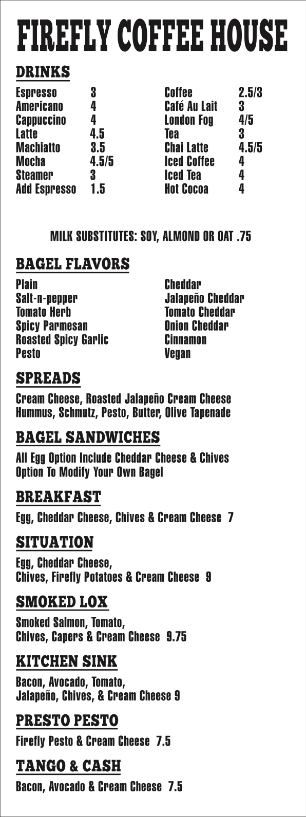 Menu (1)july2020.png