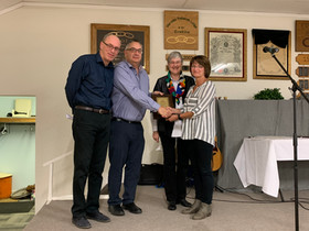 2/11 Erskine IOOF hosts county community awards