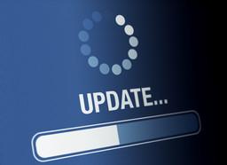 October 20, 2020 Provincial COVID-19 updates