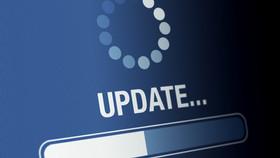 February 22, 2021 provincial COVID news (video)