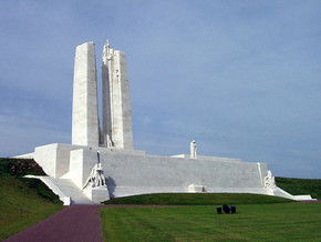 Vimy Ridge Day: A Statement from Premier Kenney