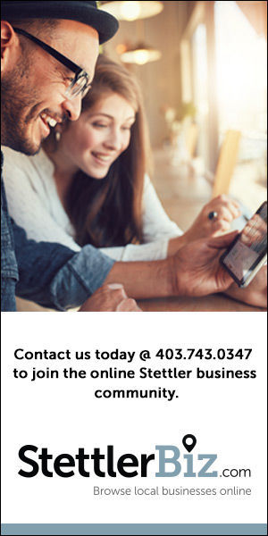 StettlerBiz-join-HP1.jpg