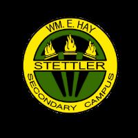 stettler graduation.png