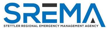 stettler regional emergency managemt age