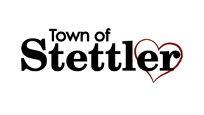 Town of Stettler Recreation Facilities Commence Gradual Relaunch