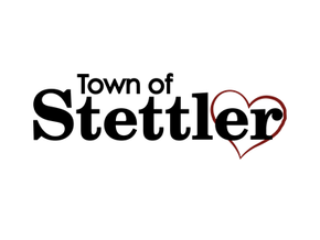 Town of Stettler Offers Temporary Tax & Utility Payment Deferral
