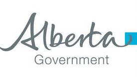 Alberta's weekly overview of COVID-19 action plan